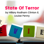 Book Review: State Of Terror